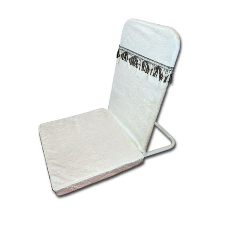 portable floor chair portable floor chair for meditation 187 bk gifts products