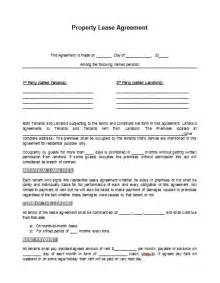 Mail envelope template printable likewise printable rental lease
