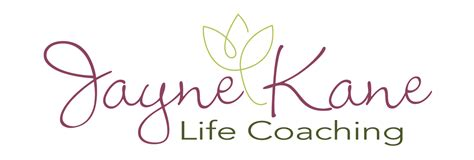 life couching jayne kane life coach