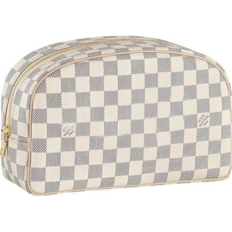 Tas Louis Vuitton Alma Bb Damier Ebene Summer 2016 M91606 8 best louis vuitton alma mm 100 authentic 80 free