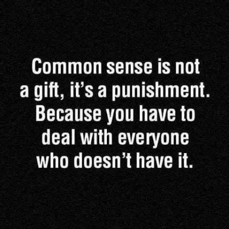 s day common sense media 1000 hump day quotes on happy thursday quotes