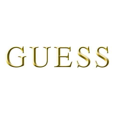 guess s guess logo logospike and free vector logos