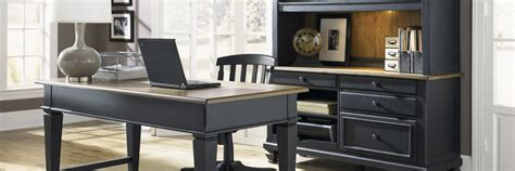 office furniture rentals in ga sc nc fl