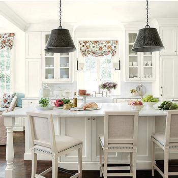 paint gallery benjamin linen white paint colors and brands design decor photos