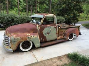 437 best images about 47 53 chevy truck on