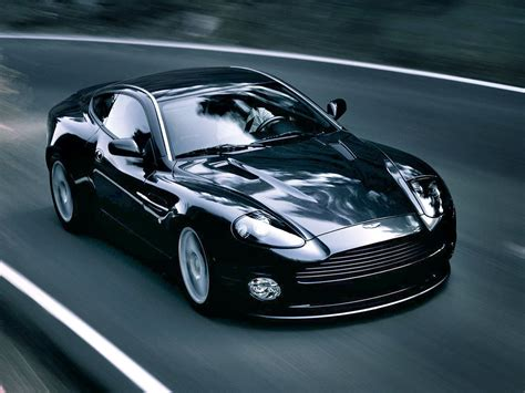 Interior Window Tinting Home by Aston Martin Images Aston Martin V12 Vanquish Hd Wallpaper