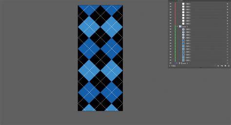 Custom Sock Design Template Kit Free Downloads Meetsocks Sock Design Template