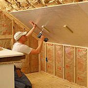 best way to insulate a room 25 best ideas about sloped ceiling on sloped ceiling bedroom slanted ceiling and