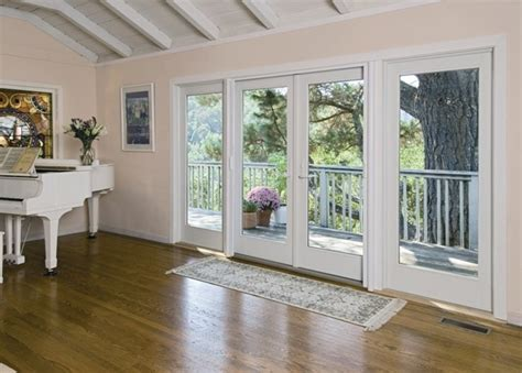 Patio Doors Quality High Quality Patio Doors By Southwest Exteriors Serving