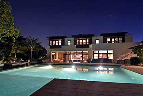matt damon house the home of matt damon interior design ideas avso org