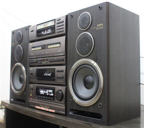 N9 New Collection n9 aiwa top combination of legendary nsx d9 ultimate