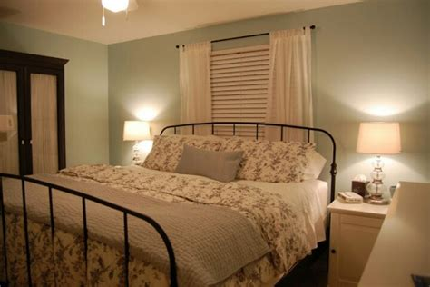 sherwin williams bedroom colors tidewater sherwin williams bedroom pinterest