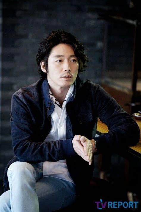 film drama korea jang hyuk 28 best jang hyuk 장혁 jung yong joon images on pinterest
