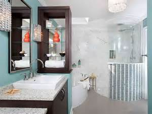 Decorating Ideas For Bathrooms Colors color schemes for bathrooms color schemes for small bathrooms color