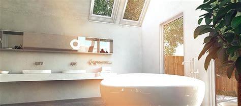 Badezimmerfenster Sichtschutz Wasserfest by Sichtschutz Badezimmerfenster Raum Und M 246 Beldesign