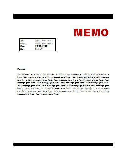 Jewelry Memo Template 7 best jewelry inventory template sles images on