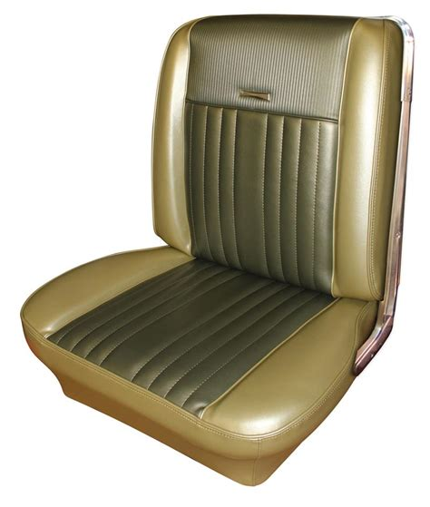 upholstery for sale seat upholstery imported 1966 67 falcon ranchero