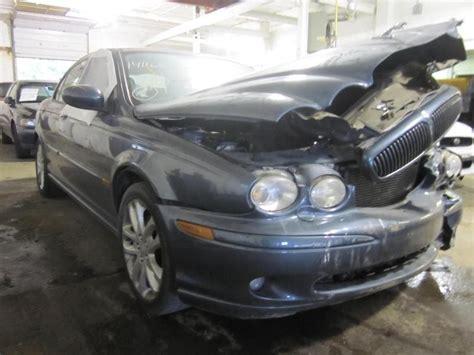jaguar x type parts diagram automotive images jaguar