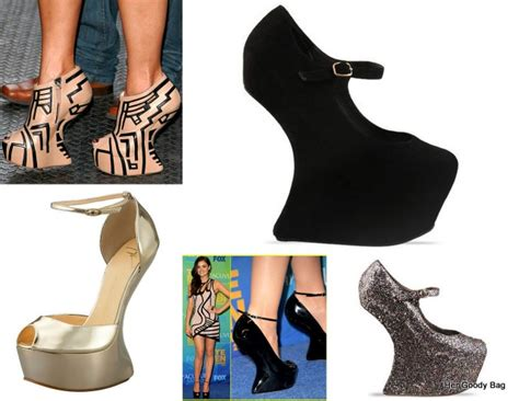 high shoes without heels april 2015 fsheel
