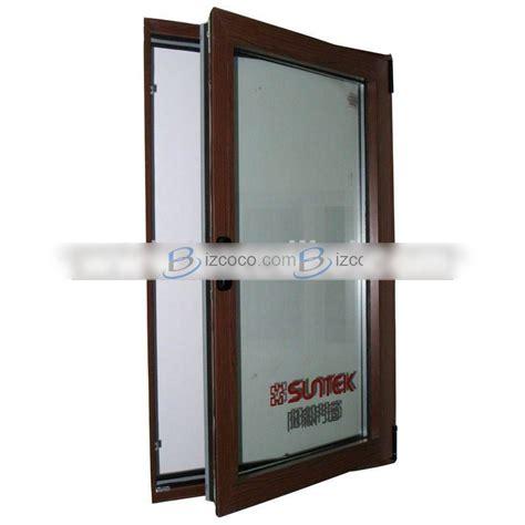 awning window prices casement windows price home design