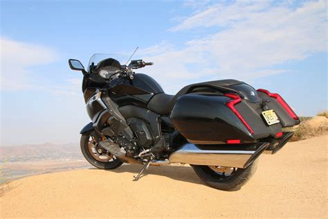 southern california bmw dealers southern california bmw motorcycle dealers bmw k 1600 b