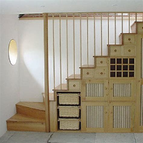 Room Stairs Design Space Saving Staircase Designs Icreatived