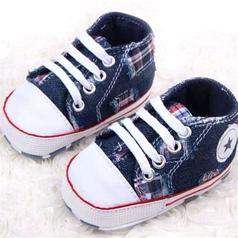 brand new sneakers baby shoes brand new sneakers prewalker boys