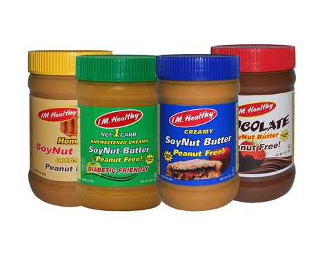 premium food brands world finer foods adds on trend brand i m healthy to its portfolio of premium brands
