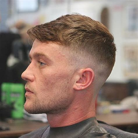 peaky blinders haircut how to 25 best ideas about peaky blinders hairstyle on pinterest