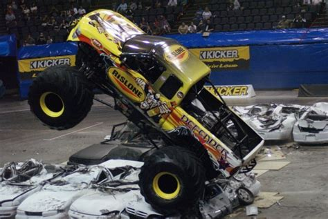 monster truck show albany ny albany new york kicker monster truck nationals