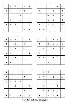 1000 ideas about super sudoku on pinterest 1000 images about werkblaadjes voorbereidend rekenen on