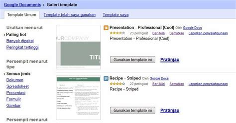 membuat invoice online contoh buat invoice contoh 37