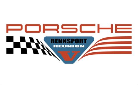 porsche racing logo tag archive for quot porsche quot logo designer