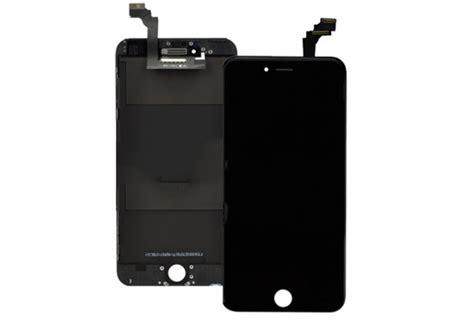 iphone 6s origine grade b rachat d 233 cran cass 233
