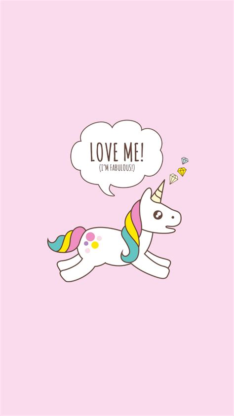 wallpaper tumblr unicorn iphone unicorns tumblr wallpaper www pixshark com images