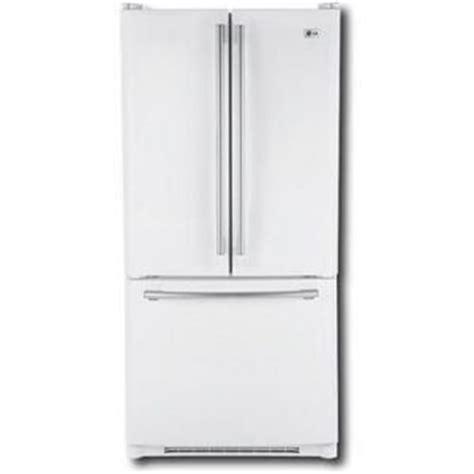 lg refrigerator reviews door lg door refrigerator lfc20740st reviews