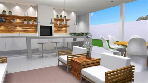 gourmet home furniture jobs4education