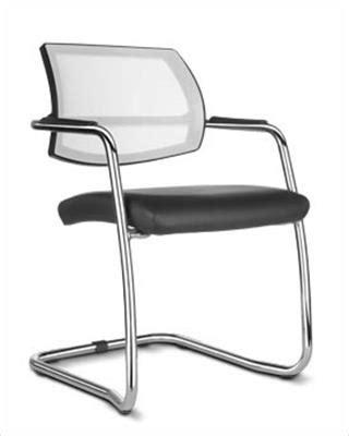 sedia ufficio prezzi sedia ufficio prezzo gallery of sedie ufficio prezzi