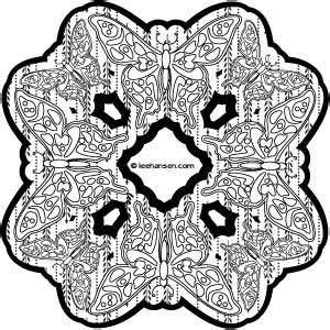 complex butterfly coloring pages pin by lee hansen designer on coloring pages for adults