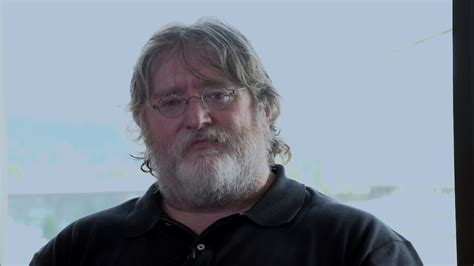 Gabe Newell Wallpapers Images Photos Pictures Backgrounds