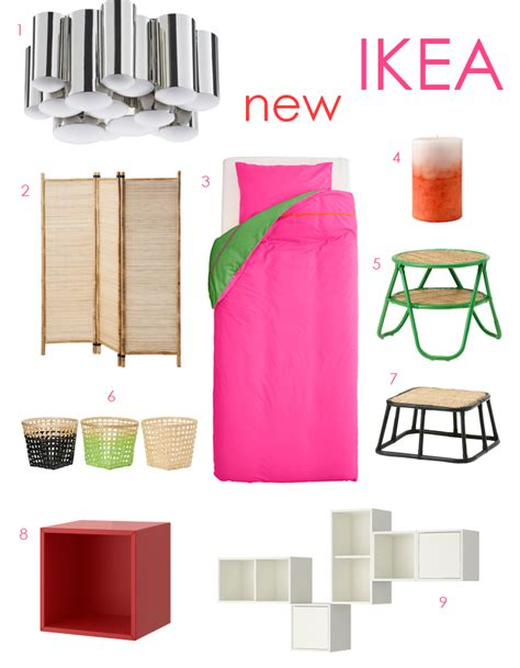 new ikea new decor retro flair ikea mirror80