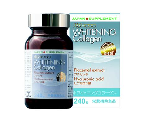 Collagen Whitening collagen whitening trắng da collagen whitening nhật bản