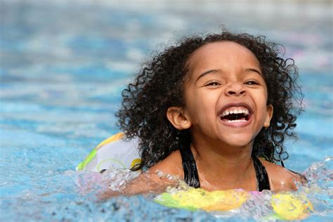 african american summer swimming hairstyles seventy percent of african american children can t swim