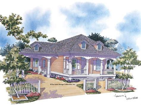 Eplans Cottage House Plan by 35 Best Images About Houseplans By Sater On