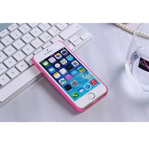 Iphone Murah Color 342 best apple product gudanggadgetmurah images on apple products for