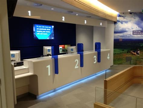 bank design bank counter design studio design gallery best design