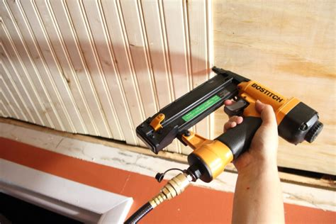 Nailing Tongue And Groove Ceiling by Nailing Tongue And Groove Ceiling Talkbacktorick