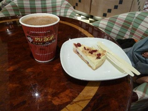 kafee und kuchen mr bean shanghai china top tips before you go with