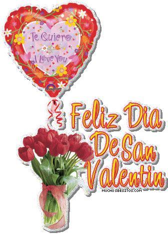 imagenes whatsapp san valentin divertidos gifs animados para compartir entre enamorados