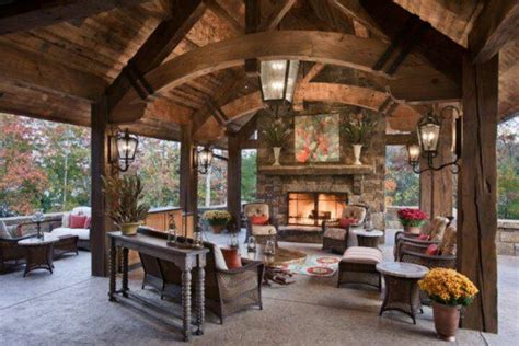 indoor outdoor rooms indoor outdoor room for the home pinterest
